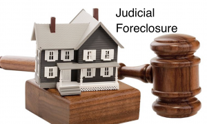 equitable_foreclosure_-_Google_Search-300x180