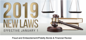 new_laws_2019_rev_pdf_-_Google_Drive-2-300x141