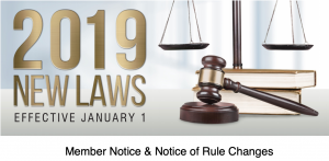 new_laws_2019_rev_pdf_-_Google_Drive-3-300x147