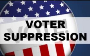 voter_suppression_-_Google_Search-300x189