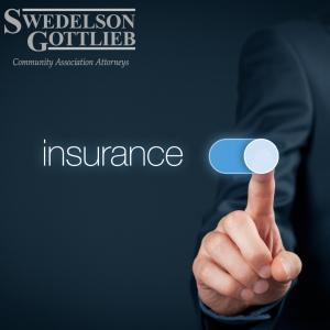 insurance-podcast-image-300x300