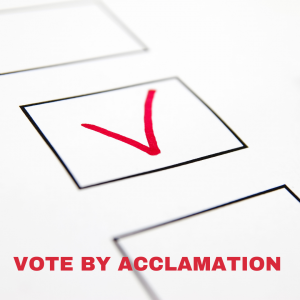 vote-by-acclamation-300x300