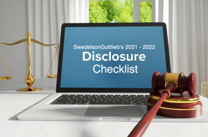 Disclosure_-_Overview__How_It_Works__Importance__Limitations-300x198